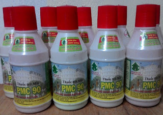 thuoc-diet-moi-pmc